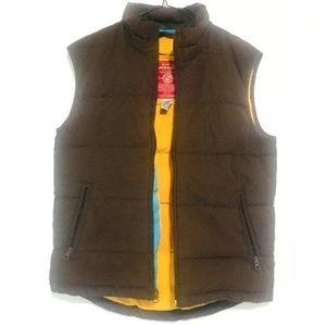 Union Bay - Puffer vest - Women's - Large